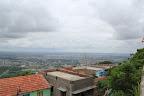 Mysore.Chamundi.Hills014.jpg