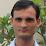 Deepak Chaudhary's profile photo