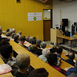 Predavanje, dr. Camlek - oktober 2011 - DSC_3865.JPG
