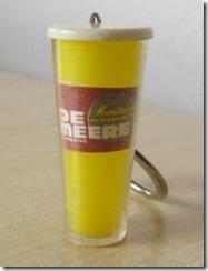 de_meere_moutarde