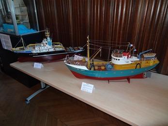 2018.06.03-026 maquettes de bateaux