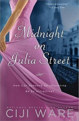 [midnight+on+julia+street%5B2%5D]