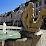City Break / Stadturlaub's profile photo