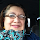 Minerva Pons's profile photo