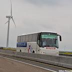 Bussen richting de Kuip  (A27 Almere) (71).jpg