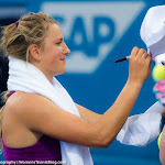 Victoria Azarenka - 2016 Brisbane International -D3M_1618.jpg