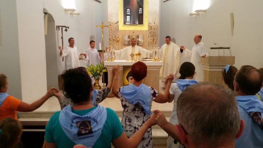 Msza św. w Sankt. Bożego M. 2 lipca 2016 - IMG-20160702-WA0024.jpg