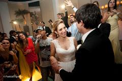 Foto 2144. Marcadores: 29/10/2011, Casamento Ana e Joao, Rio de Janeiro