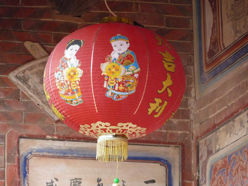 TAIWAN.Archipel de KINMEM - P1100810.JPG
