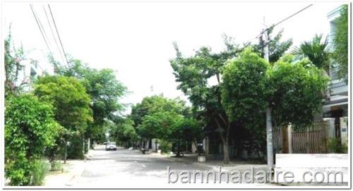 ban-nha-ban-dat-binh-chanh-620_1