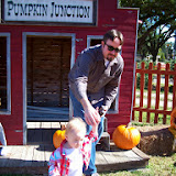 Pumpkin Patch - 114_6533.JPG