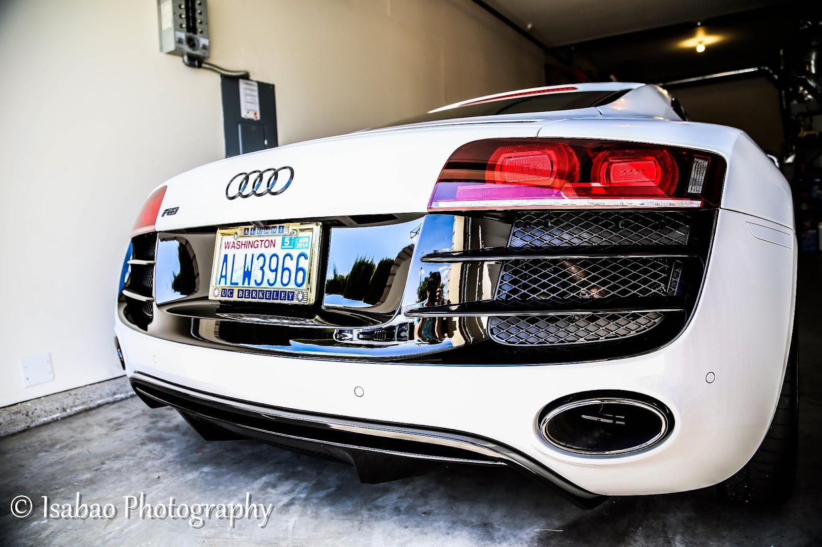 2013 Audi A7 Prestige Vs Premium Plus >> New photos for your enjoyment