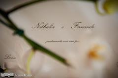 Foto 0044. Marcadores: 04/12/2010, Casamento Nathalia e Fernando, Niteroi