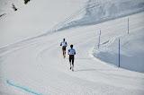 HEUSEY Yannick et THERISOD FREDERIC  ©Office de Tourisme du Val d'Arly
