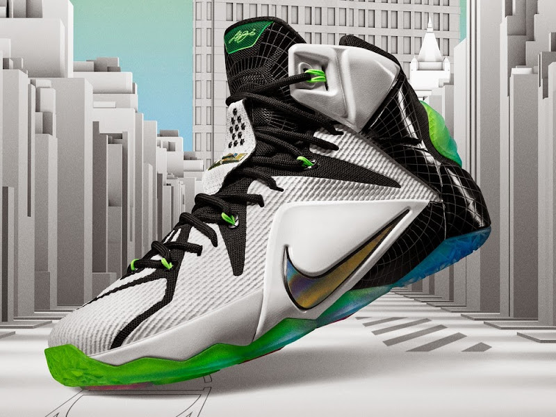 purchase cheap f3e17 f3e76 hot nike lebron james 12 xii shoes ep allstar 6e318 0d082  free shipping nike  lebron xii 0971d e7963