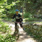 Women`s Camp Latsch jagdhof.bike (321).JPG