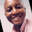 Fumani Matukane's profile photo