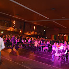 lkzh nieuwstadt,zondag 25-11-2012 226.jpg