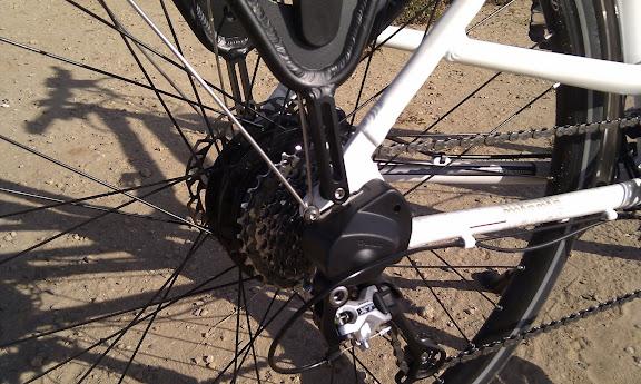Presenta tu bici eléctrica IMAG0098
