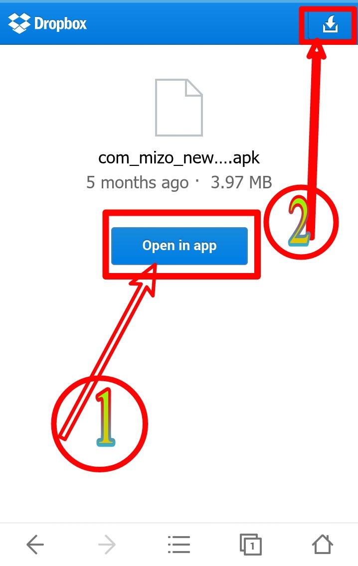 Mobile Phone Atang Dropbox Download Link Download Dan ...