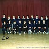 1987_class photo_Southwell_6th_year.jpg
