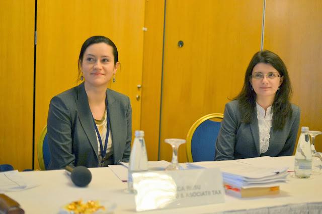 TaxEU Forum 2014, ziua a 2a 228