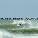 _DSC7924.thumb.jpg