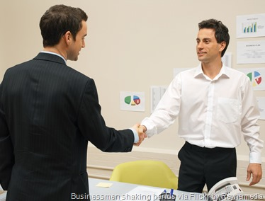 businessmen-shaking-hands