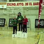 I. Campeonato de Ayto. de Barraco (14).JPG