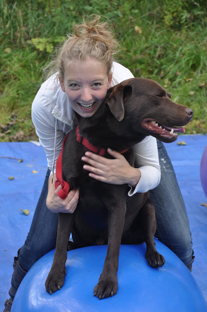 Survival voor Baas en Hond 2012 - DSC_0530.JPG
