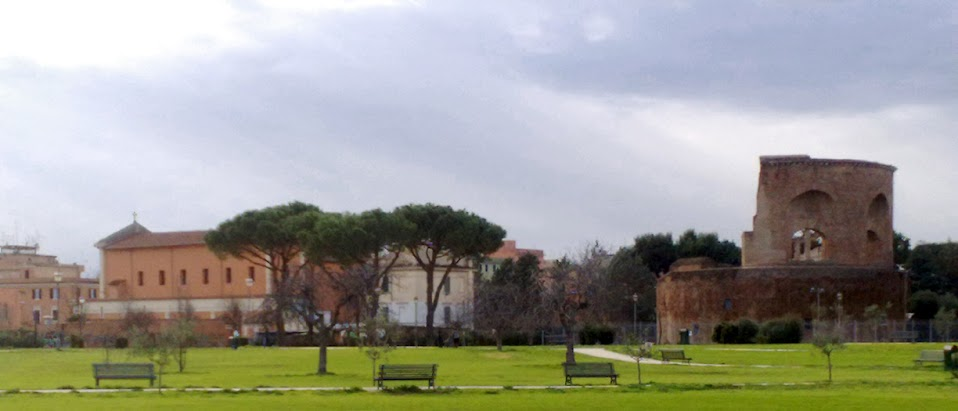 mausoleo_SElena