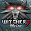 Witcher 3 Mods's profile photo