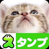 Cat Stickers Free Mod
