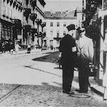 Львов, июнь 1941 г..jpg