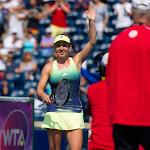 Simona Halep - 2015 Rogers Cup -DSC_9693.jpg