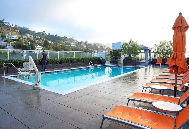 Andaz%252520WeHo 61 - REVIEW - Andaz West Hollywood (and some L.A. sights)