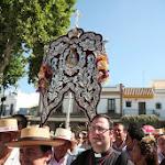 VirgenaOlivares2011_053.jpg