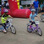 Kids-Race-2014_025.jpg