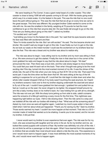 Write my esl masters essay on donald trump