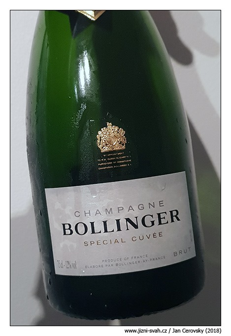 [Champagne-Bollinger-Special-Cuvee%5B3%5D]