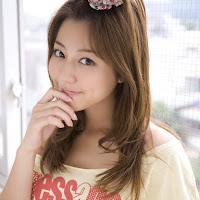 Bomb.TV 2008.09 Yumi Sugimoto BombTV-ys034.jpg