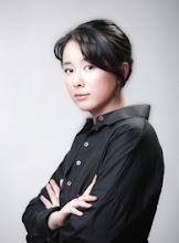 Zhuang Qingning China Actor