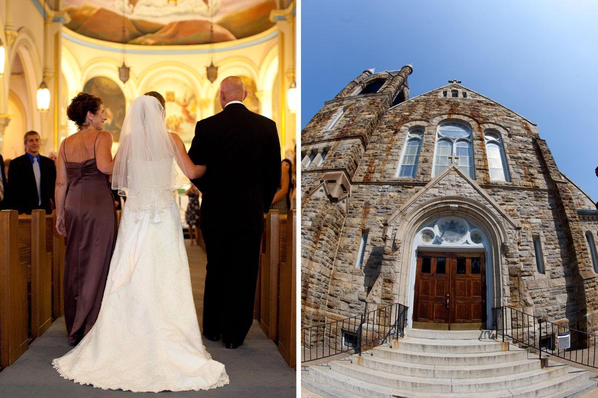 Delisha S Blog Wedding Invitation