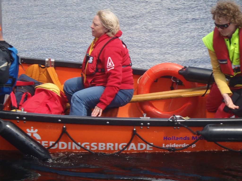 Demo Doeshaven met reddingsbrigade - P5300066.JPG