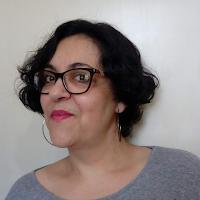 Márcia Dias