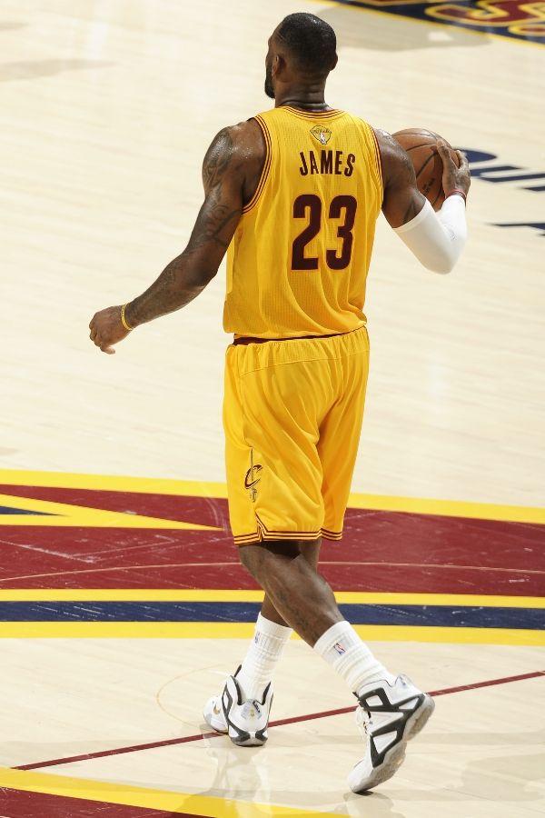 Nba Finals Game 3 Betting Odds   All Basketball Scores Info