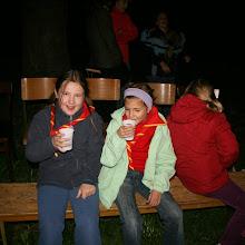 Prisega, Ilirska Bistrica 2007 - IMG_7987.jpg