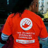 NL- domestic workers asamblea labor of love - IMG_20141019_141848