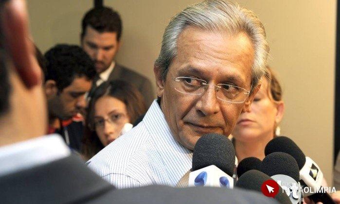 O deputado distrital Raimundo Ribeiro, autor da lei