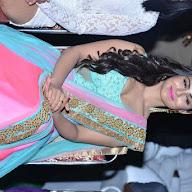 Naina Ganguly Vangaveti Stills